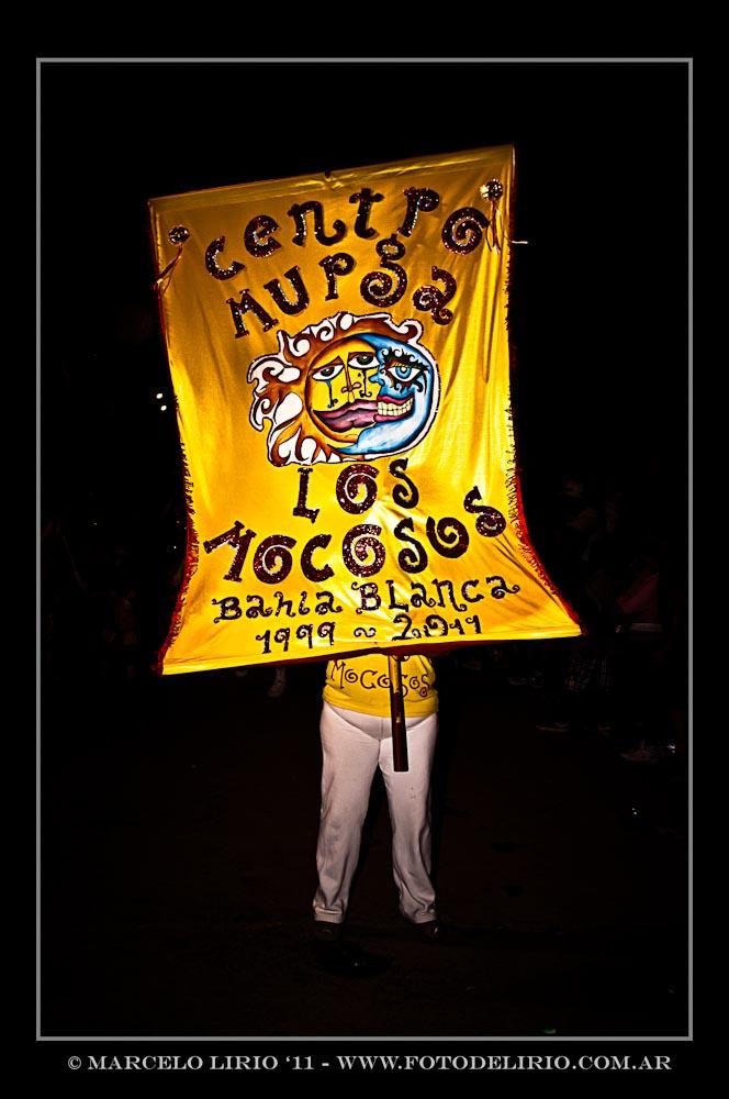 Mundo Murga 2011 - XCIV