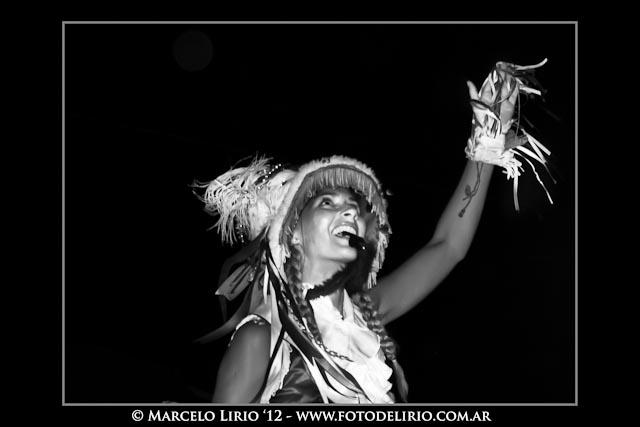 Mundo Murga 2012 - 095 - Los Faroleros