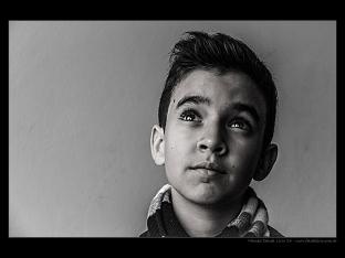 Joaquin 2014 - 004
