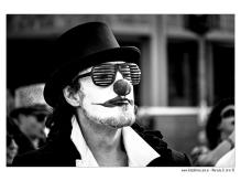 clown 010