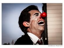 clown 014