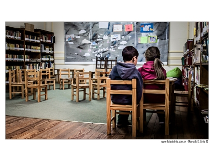 Biblioteca Rivadavia 2015-001